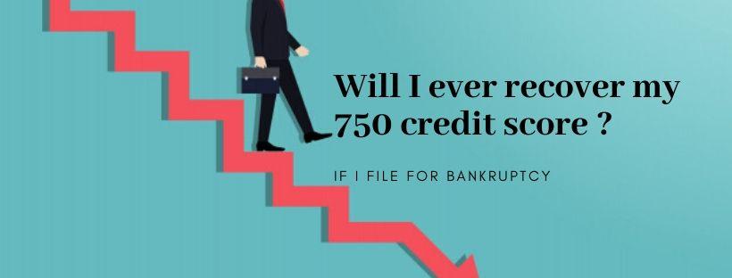 750 credit score